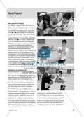IcanDo - Ein sozialpädagogisch ausgerichtetes Kampfprojekt Preview 2