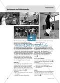 IcanDo - Ein sozialpädagogisch ausgerichtetes Kampfprojekt Preview 3
