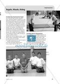 IcanDo - Ein sozialpädagogisch ausgerichtetes Kampfprojekt Preview 4