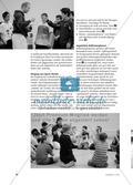 IcanDo - Ein sozialpädagogisch ausgerichtetes Kampfprojekt Preview 5
