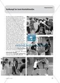 IcanDo - Ein sozialpädagogisch ausgerichtetes Kampfprojekt Preview 6