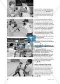 IcanDo - Ein sozialpädagogisch ausgerichtetes Kampfprojekt Preview 7