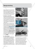 Grundübungen der Kampfkunst - Den Geist verkörpern und den Körper begeistern Preview 2