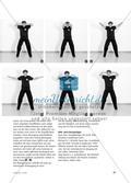 Grundübungen der Kampfkunst - Den Geist verkörpern und den Körper begeistern Preview 8