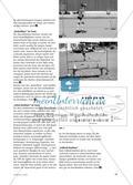 Biathlon - Spielformen in der Halle und draußen Preview 4
