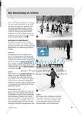 Skatingtechnik im Skilanglauf - Vom Inlineskaten zum Skaten auf Schnee Preview 4