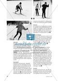 Skatingtechnik im Skilanglauf - Vom Inlineskaten zum Skaten auf Schnee Preview 5
