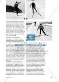 Skatingtechnik im Skilanglauf - Vom Inlineskaten zum Skaten auf Schnee Preview 6