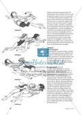 Helfen und Retten können - Vom Schwimmer zum Rettungsschwimmer Preview 5