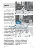 Spielerische Fitnessschulung - Fitnessangebote, die begeistern Preview 2