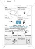 Spielerische Fitnessschulung - Fitnessangebote, die begeistern Preview 7