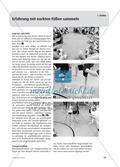 Füße im Fokus - Die Feinmotorik der Füße schulen Preview 2
