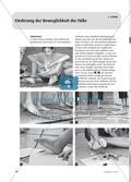 Füße im Fokus - Die Feinmotorik der Füße schulen Preview 3