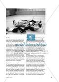 Spielerische Kräftigung - Staffelformen zum Training der Halte- und Stützmuskulatur Preview 4