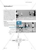 Power mit Pommes - Übungen und Wettkampfformen mit Schaumstoffbalken Preview 10