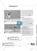 Power mit Pommes - Übungen und Wettkampfformen mit Schaumstoffbalken Preview 3