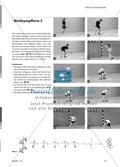 Power mit Pommes - Übungen und Wettkampfformen mit Schaumstoffbalken Preview 6