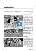 Alascian Rugby Preview 1