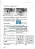 Eine Sammlung von Spiel- und Übungsformen zum Erlernen der Techniken im Fußball Preview 2