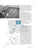 Ein Standardspielzug als klares Spielkonzept im Volleyball Preview 5