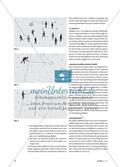 Die wiederentdeckte Schulwiese: Ein vielfältiger Bewegungsraum für jede Jahreszeit Preview 3