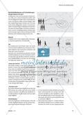 Die wiederentdeckte Schulwiese: Ein vielfältiger Bewegungsraum für jede Jahreszeit Preview 4