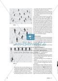 Die wiederentdeckte Schulwiese: Ein vielfältiger Bewegungsraum für jede Jahreszeit Preview 5