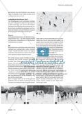 Die wiederentdeckte Schulwiese: Ein vielfältiger Bewegungsraum für jede Jahreszeit Preview 6