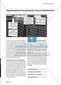 Gewaltprävention im Schulsport: Bausteine, Beispielübungen und Querschnittsempfehlungen Preview 2