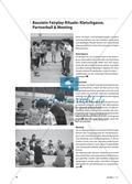 Gewaltprävention im Schulsport: Bausteine, Beispielübungen und Querschnittsempfehlungen Preview 3