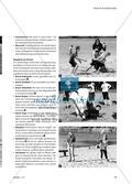 Der Sporttag am See: Eine vielfältige Alternative zu den Bundesjugendspielen Preview 4
