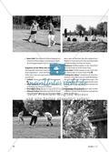 Der Sporttag am See: Eine vielfältige Alternative zu den Bundesjugendspielen Preview 5