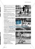 Der Sporttag am See: Eine vielfältige Alternative zu den Bundesjugendspielen Preview 6