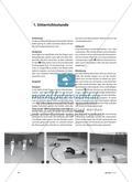 Fallen - Bewusstes Fallen üben und Verletzungsrisiken meiden Preview 2