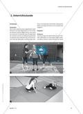 Fallen - Bewusstes Fallen üben und Verletzungsrisiken meiden Preview 3