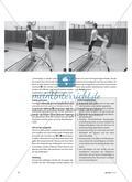 Fallen - Bewusstes Fallen üben und Verletzungsrisiken meiden Preview 4