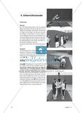 Fallen - Bewusstes Fallen üben und Verletzungsrisiken meiden Preview 6