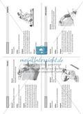 Fallen - Bewusstes Fallen üben und Verletzungsrisiken meiden Preview 8