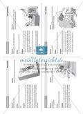 Fallen - Bewusstes Fallen üben und Verletzungsrisiken meiden Preview 9
