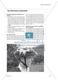 Mit dem Rad im Gelände - Geschicklichkeit und Radbeherrschung fördern Preview 2