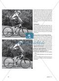 Mit dem Rad im Gelände - Geschicklichkeit und Radbeherrschung fördern Preview 3