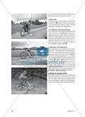 Mit dem Rad im Gelände - Geschicklichkeit und Radbeherrschung fördern Preview 5