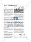Mit dem Rad im Gelände - Geschicklichkeit und Radbeherrschung fördern Preview 6