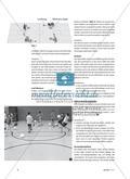 Ausdauer im Grundschulalter - Übungen und Spielformen zur Schulung der Ausdauer Preview 3