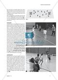 Ausdauer im Grundschulalter - Übungen und Spielformen zur Schulung der Ausdauer Preview 4
