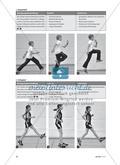 Einfach schnell laufen lernen - Eine Auswahl aus dem Lauf-ABC Preview 3