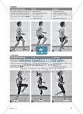 Einfach schnell laufen lernen - Eine Auswahl aus dem Lauf-ABC Preview 4