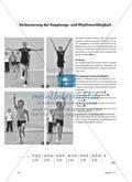 Einfach schnell laufen lernen - Eine Auswahl aus dem Lauf-ABC Preview 5