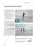 Einfach schnell laufen lernen - Eine Auswahl aus dem Lauf-ABC Preview 6