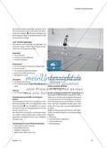 Hürdenlauf in der Halle - Vom rhythmischen Sprinten zum Hürdenlauf Preview 4